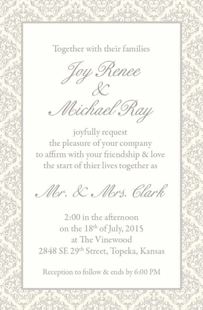Renee & Mike INVITE-01