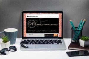 rf-website