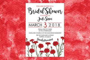 bridal-shower-snoe