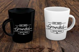 grounded-coffee-house-logo
