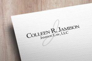 jamison-law-logo-mockup